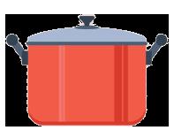 cooking_kopi