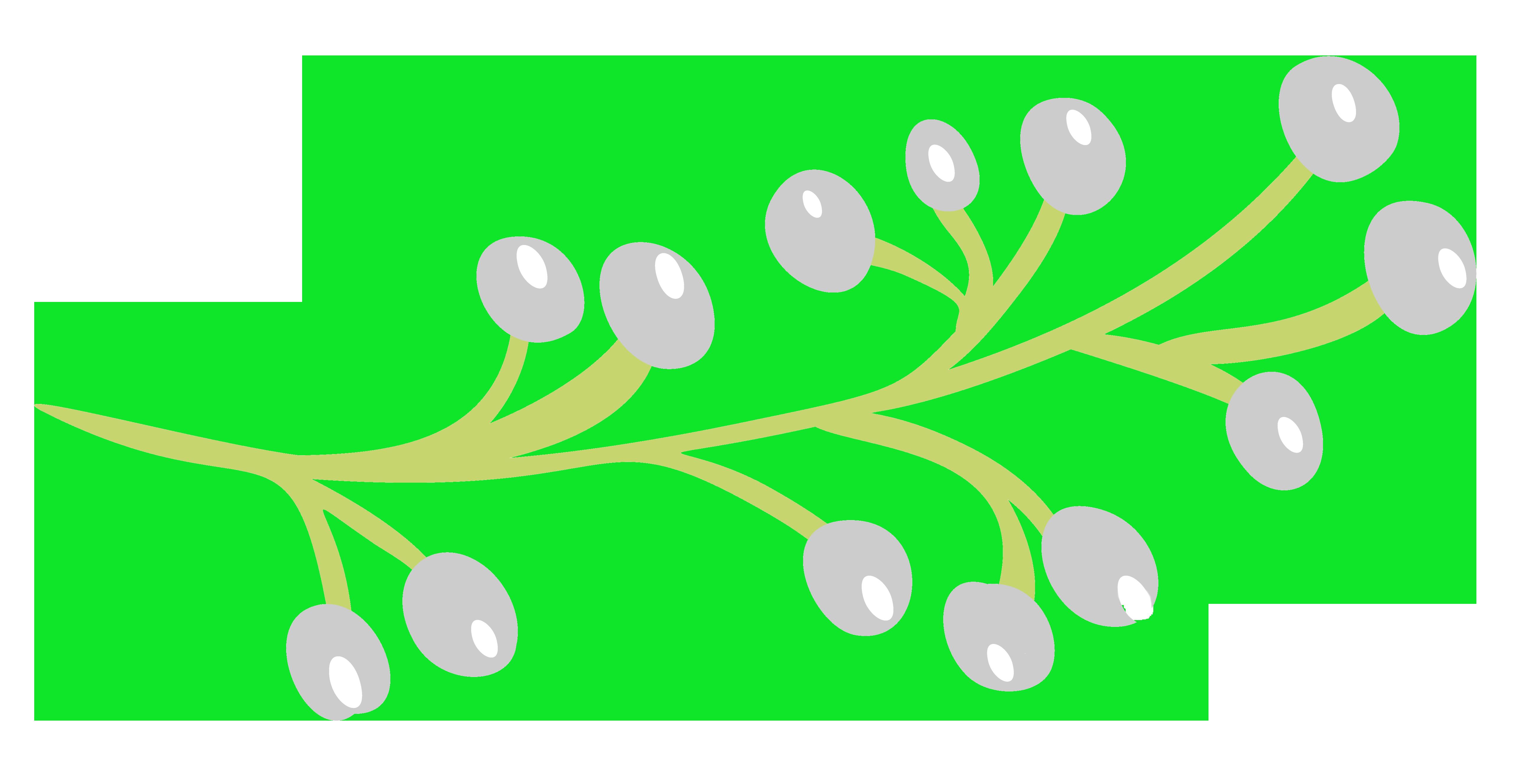 planteligg