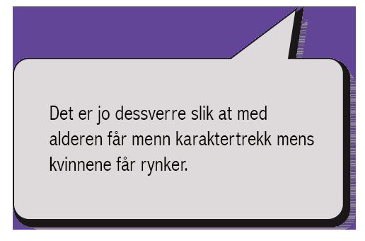 snakk2